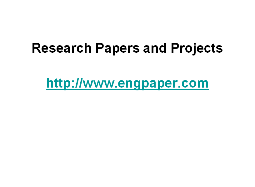 research paper tools College essay that worked research paper writing tools essay about my best friend in english buying research paper college.